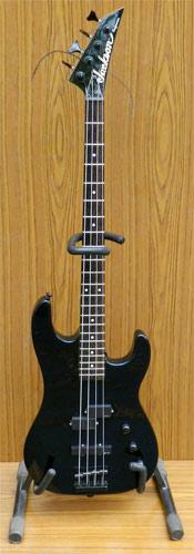 Басс-гитара Jackson PS5
